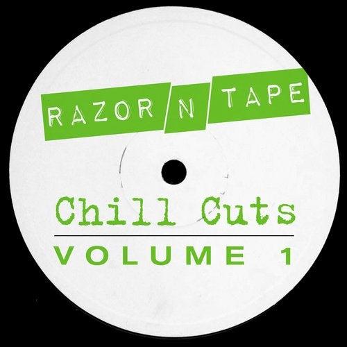 Chill Cuts Vol. 1