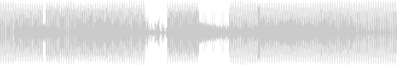 Ilary Montanari - Evolution (Original Mix) [Level One Records] Waveform