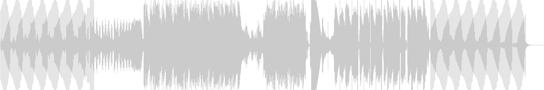 Justin Martin, Charlotte OC - Rabbit Hole (Lenny Kiser Remix) [DIRTYBIRD] Waveform
