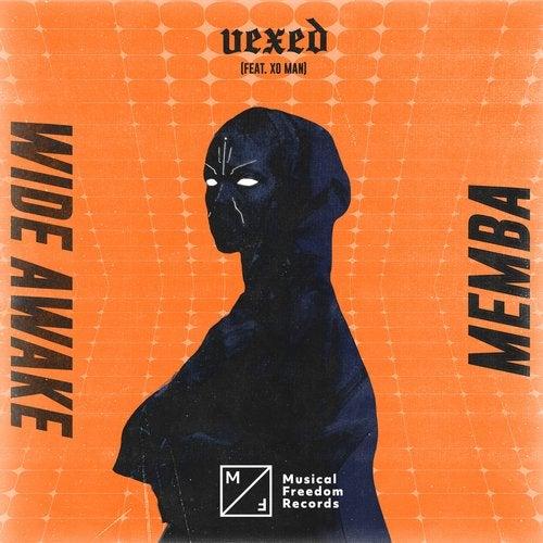 Vexed feat. Xo Man