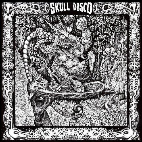 Skull Disco Releases & Artists on Beatport