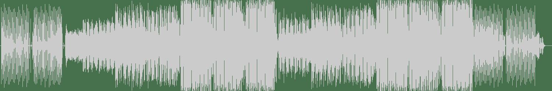 Don Diablo - Save A Little Love (Extended Mix) [HEXAGON] Waveform