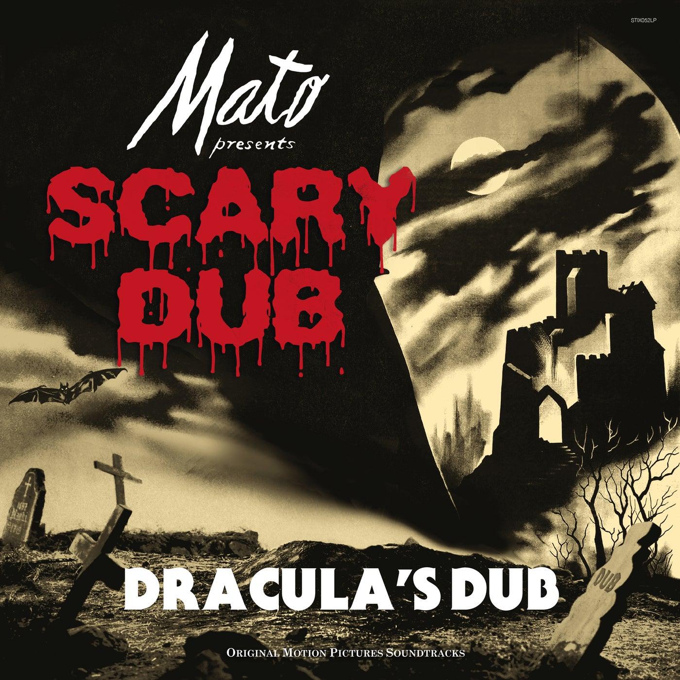 Dracula's Dub