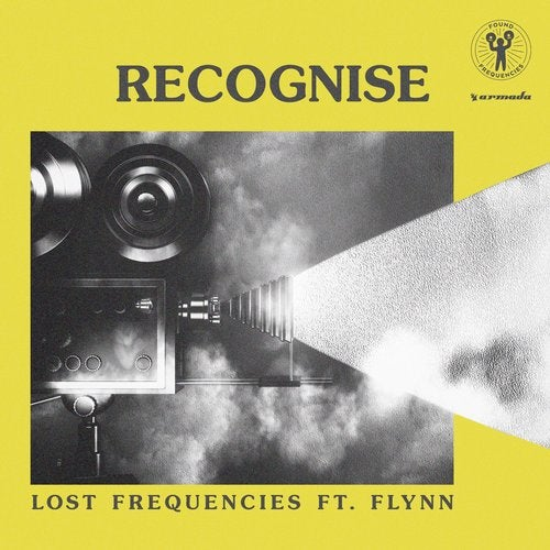 Lost Frequencies Tracks & Releases on Beatport