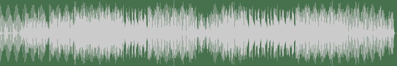 Campel - Paradise (Original Mix) [Kondukter] Waveform