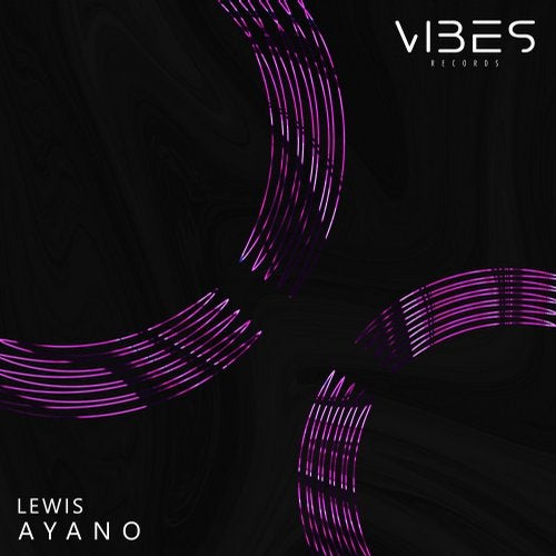 Lewis Releases on Beatport