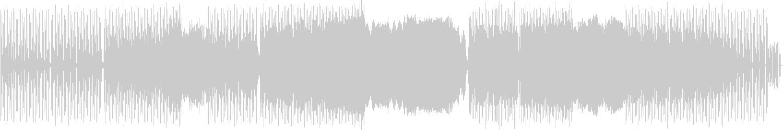 Mononoid - Ballata (Original Mix) [Anathema Records] Waveform
