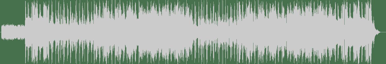 Are, Lawer - Y Yo Qué (Original Mix) [Boa Musica] Waveform