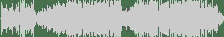 The Featherz - Fiddle (Original Mix) [Heavy Artillery Recordings] Waveform