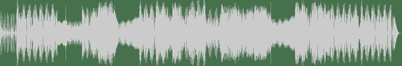 Joy - Rockstar 4 the Night (Sexxx Club Mix) [Bacci Bros Records] Waveform