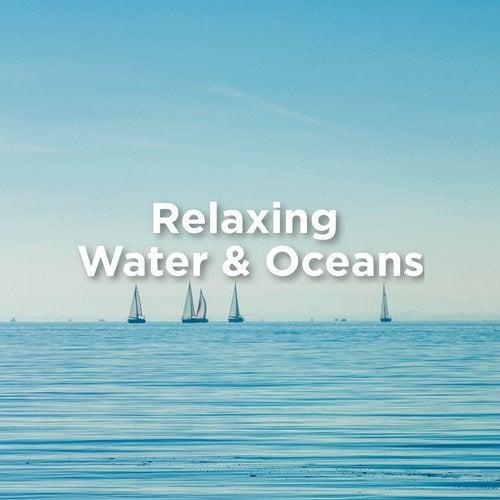 Relaxing Water & Ocean Sounds from BodyHI on Beatport