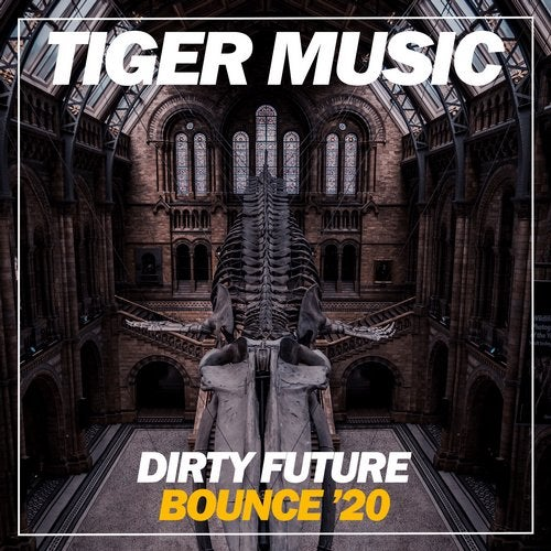 Dirty Future Bounce '20