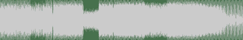 MDeco - Love, Bass and Melody (Original mix) [Wildcraft studio] Waveform