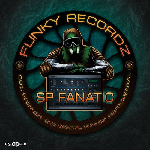 Concrete Jungle (Original Mix) by Funky RecordZ on Beatport