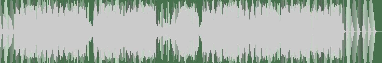 Oxyenen - Discoshine (Dawid Web Club Remix) [Rich Records] Waveform
