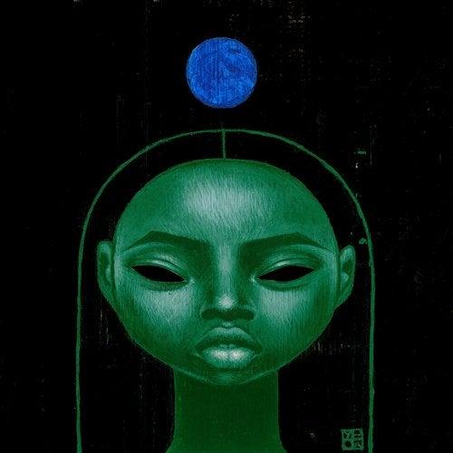 Deeper Waters - Yoruba Soul Mixes