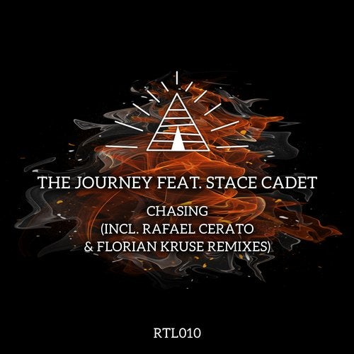 Chasing EP