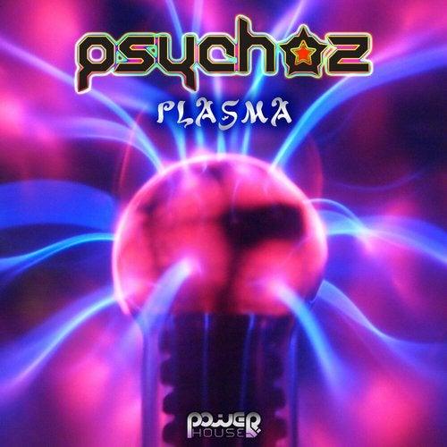 Plasma               Original Mix