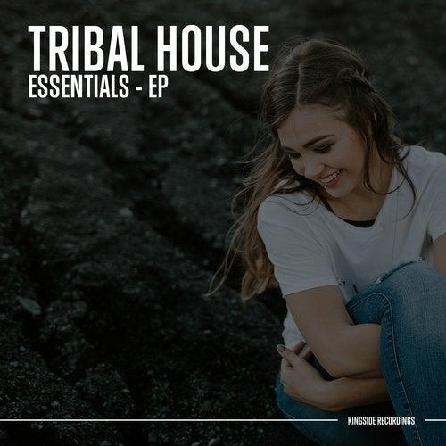 Tribal House Essentials