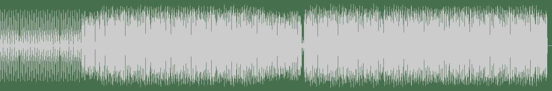 KRS Two - Another Twist (Original Mix) [Zingiber Audio Digital] Waveform