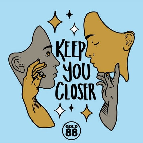 Keep You Closer (The Remixes Extended)