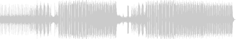 Disept, Neumax, Rydox - Era Of Depth feat. Rydox (Original Mix) [Syndrome Audio] Waveform