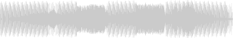 Yvan & Dan Daniel - Enjoy The Silence (Club Mix) [PinkStar Records] Waveform