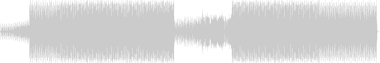ATFC - Strong 2 Survive (Original Mix) [Toolroom] Waveform
