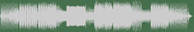 Daniel Kandi, Seawayz, Sollito - Together (Extended Mix) [Always Alive Recordings] Waveform