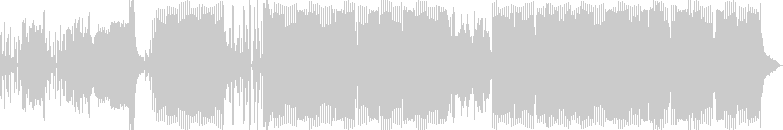 Biokinetix - Speedy GonzaBass (Original Mix) [EDM Records] Waveform