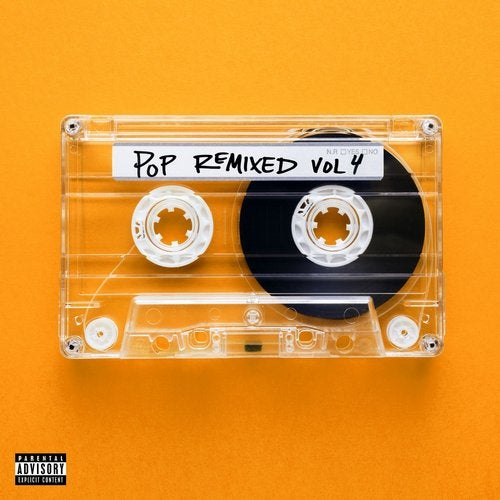 WTF (Where They From) [feat. Pharrell Williams]
