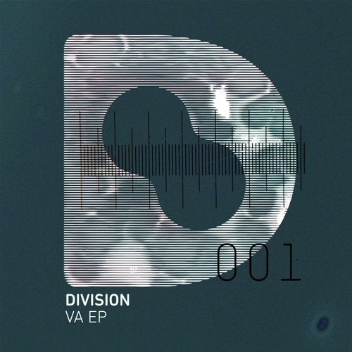 Division VA 001 -  EP