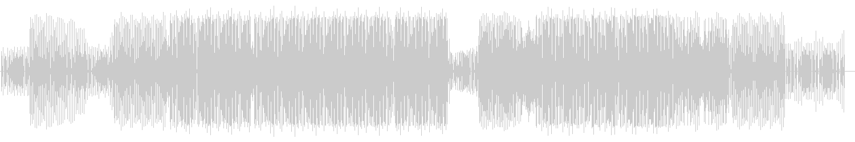 D.Ramirez, Tom Stephan - Shake It Baby (Original Mix) [Slave Recordings] Waveform