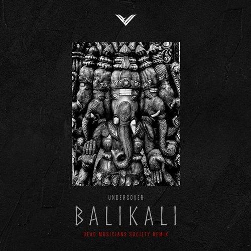 Balikali