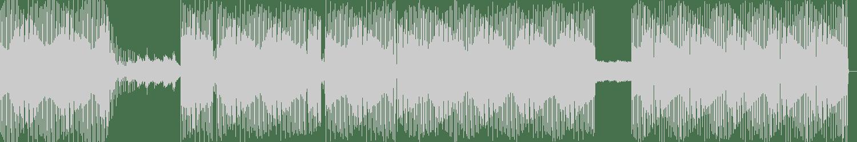 Boska - Submarine (Original Mix) [Permanent Vacation] Waveform