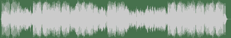 Sunrider - This Beat (Radio Mix) [Andorfine Records] Waveform
