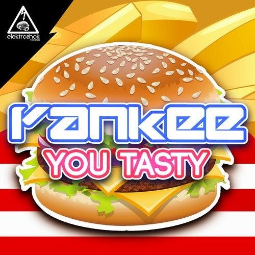 You Tasty