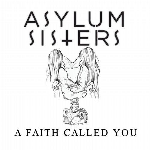 A Faith Called You