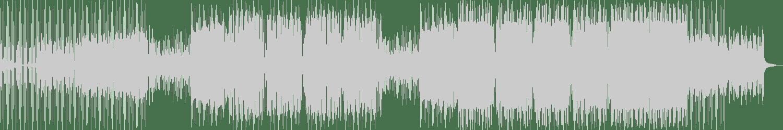 Constantine - Miss You (Original Mix) [Club Traxx] Waveform
