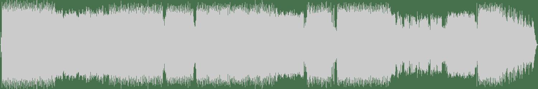 DJ Ti-S, Natalie Grant - Pompeii (Frozen Skies Remix) [Sounds United] Waveform