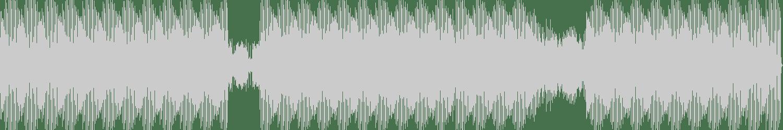 Seph (AR) - Teleport (Original Mix) [Echocord Colour] Waveform