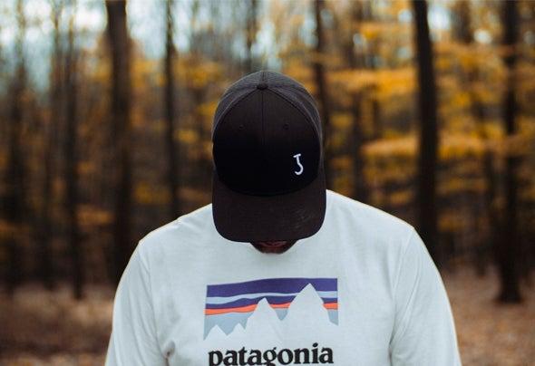 Sebastian Davidson Releases on Beatport