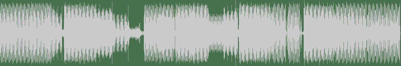 Juan Valencia - Tropical Bass (Original Instrumental Mix) [Privilege] Waveform