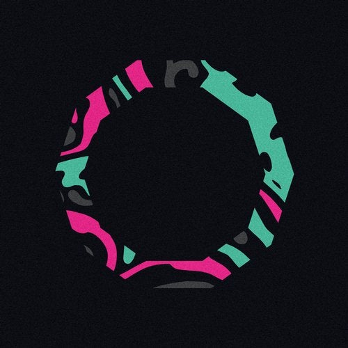 Drum & Bass Hype 100 Tracks :: Beatport