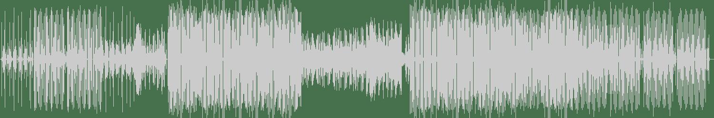Psalms, Kid Enigma - Lose Control Feat. Kid Enigma (Original Mix) [Astrx] Waveform