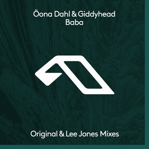 Baba (Original Mix) by Oona Dahl, Giddyhead on Beatport