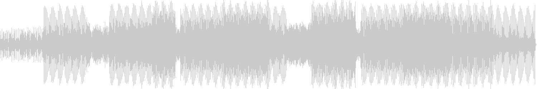 Bonnie Anderson - The Ones I Love (Dasco Remix) [Radikal Records] Waveform