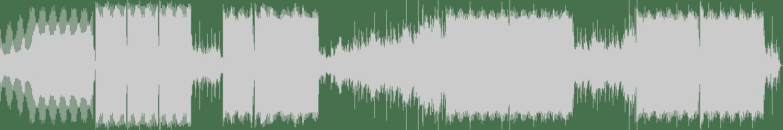 Elektrikall - Project Zero (Original Mix) [Naked Lunch] Waveform