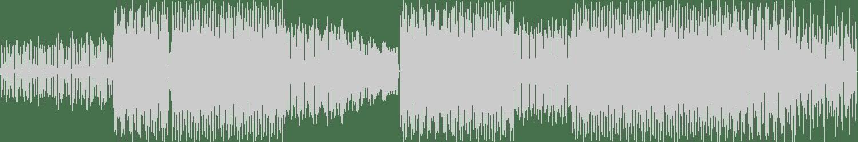Cuartero - Item 3000 (Original Mix) [Rawthentic] Waveform