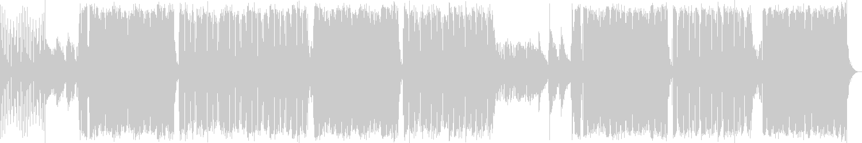 J Rokka, Kurruptdata - In My Dreams (KS Remix) [DNBB Recordings] Waveform